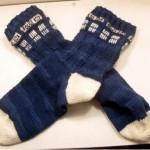 Geeky_Socks_3