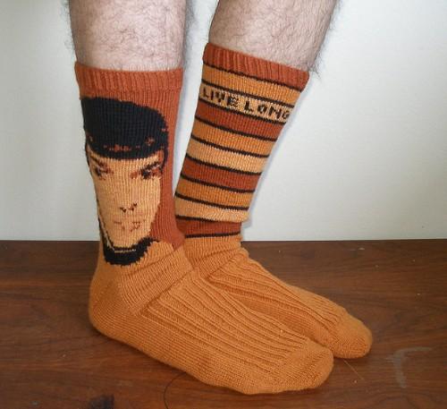 Geeky_Socks_1
