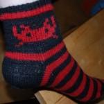 Geeky_Socks_7
