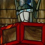 Geeky_Stained_Glass_1