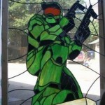 Geeky_Stained_Glass_12