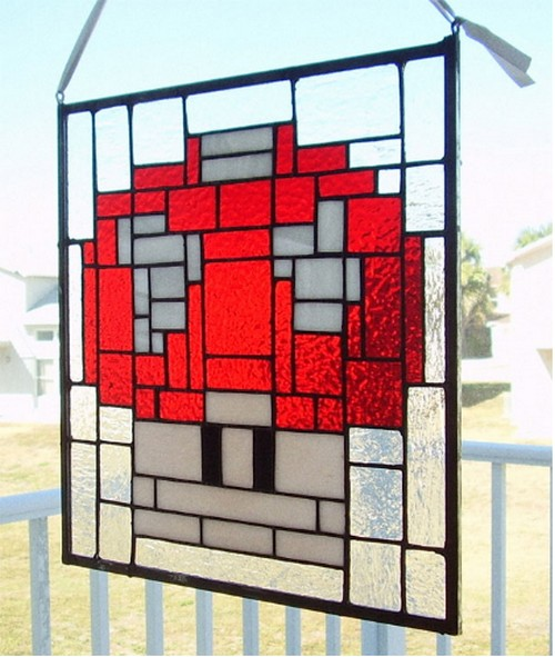 Geeky_Stained_Glass_14