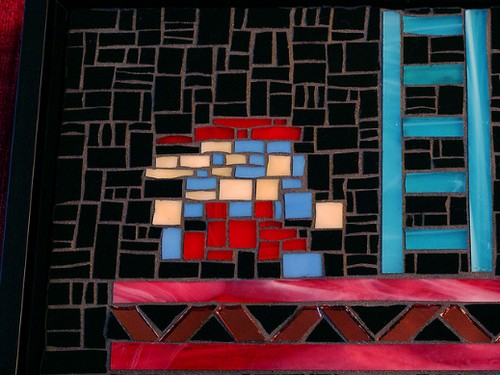Geeky_Stained_Glass_15
