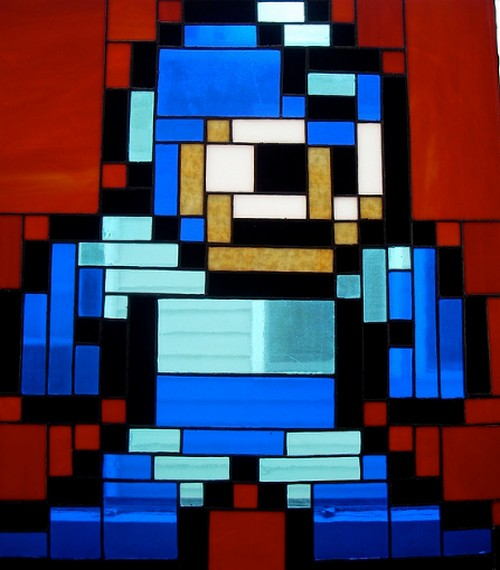 Geeky_Stained_Glass_17