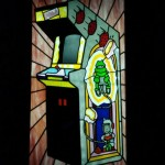 Geeky_Stained_Glass_18