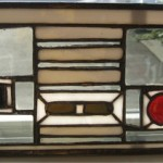 Geeky_Stained_Glass_19