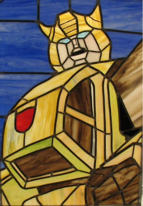 Geeky_Stained_Glass_3