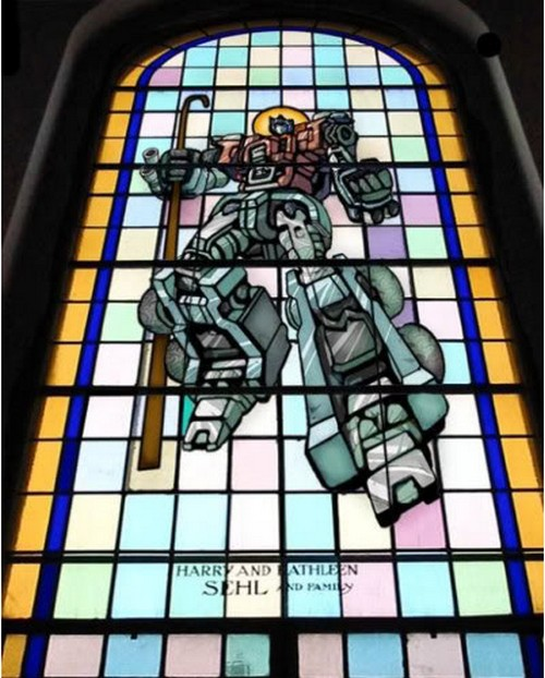 Geeky_Stained_Glass_4