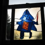 Geeky_Stained_Glass_6