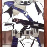 Geeky_Stained_Glass_7