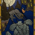Geeky_Stained_Glass_9