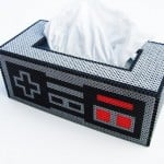 Geeky_Tissue_Dispensers_10