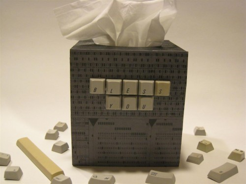 Geeky_Tissue_Dispensers_13