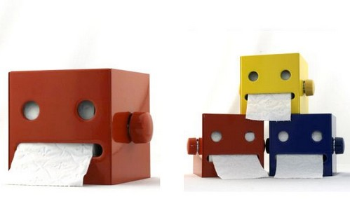 Geeky_Tissue_Dispensers_14