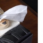 Geeky_Tissue_Dispensers_15
