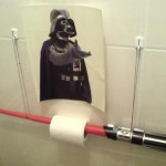 Geeky_Tissue_Dispensers_3