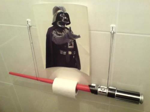 Geeky_Tissue_Dispensers_1