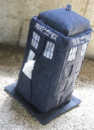 Geeky_Tissue_Dispensers_6