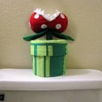 Geeky_Tissue_Dispensers_8