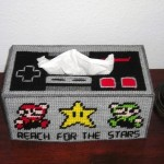 Geeky_Tissue_Dispensers_9