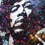 Hendrix Pick Art 2