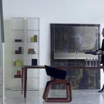 Invisio Transparent TV Screen 2