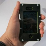 Military Grade iPhone 4 Case 2