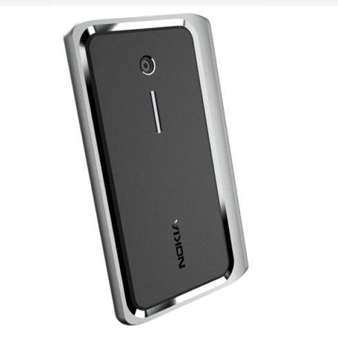Nokia E2