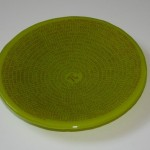 Pi Bowl Green
