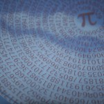 Pi Bowl Inside Numbers 2