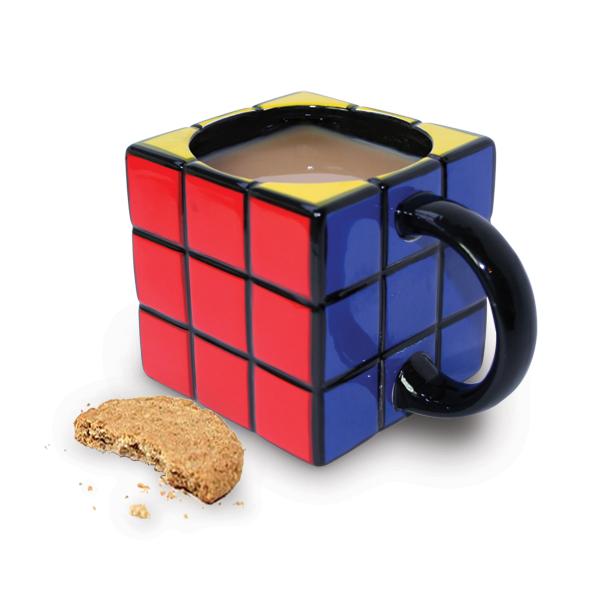 Rubiks Mug 1