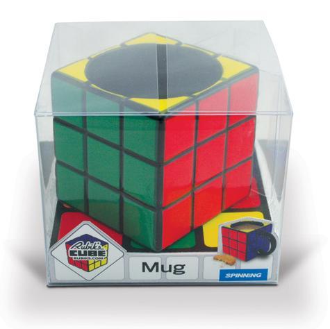 Rubiks Mug 2