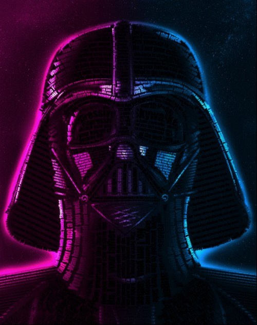 Star_Wars_Typography_10