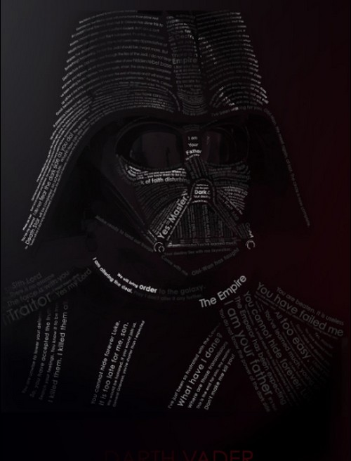Star_Wars_Typography_11