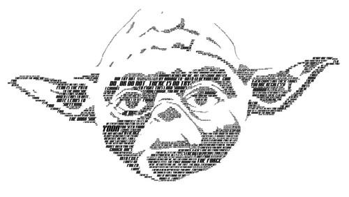 Star_Wars_Typography_1