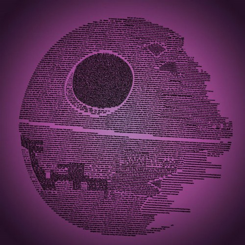 Star_Wars_Typography_24
