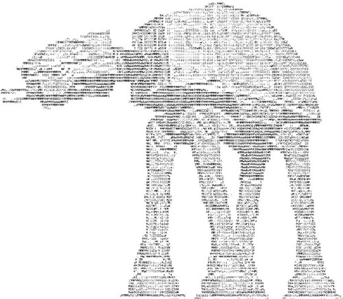 Star_Wars_Typography_25
