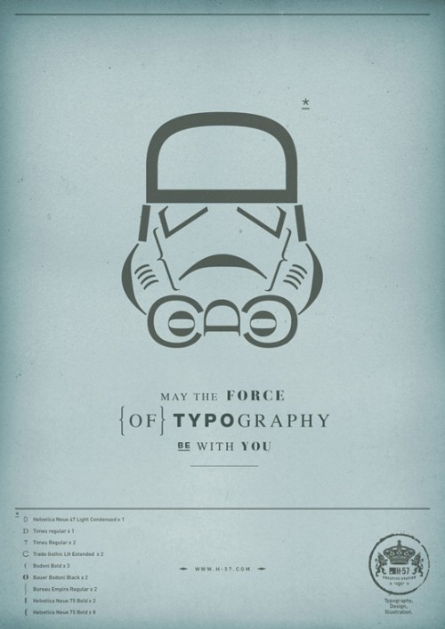 Star_Wars_Typography_26