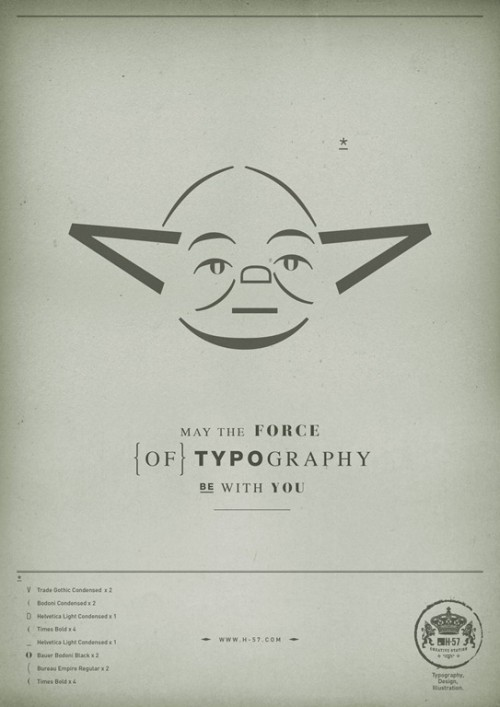 Star_Wars_Typography_27