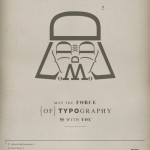 Star_Wars_Typography_28