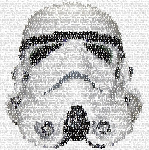 Star_Wars_Typography_3