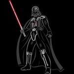 Star_Wars_Typography_4