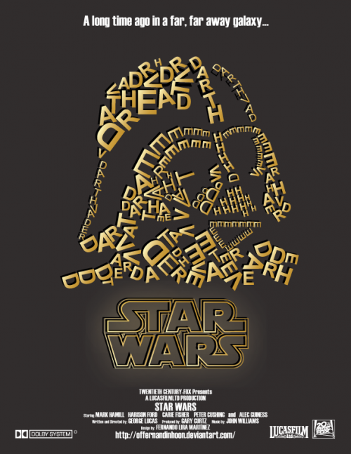 Star_Wars_Typography_6