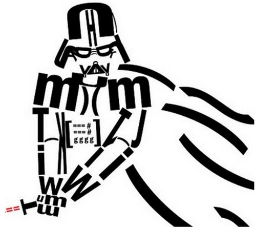 Star_Wars_Typography_7