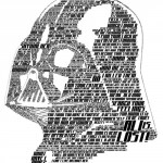Star_Wars_Typography_8