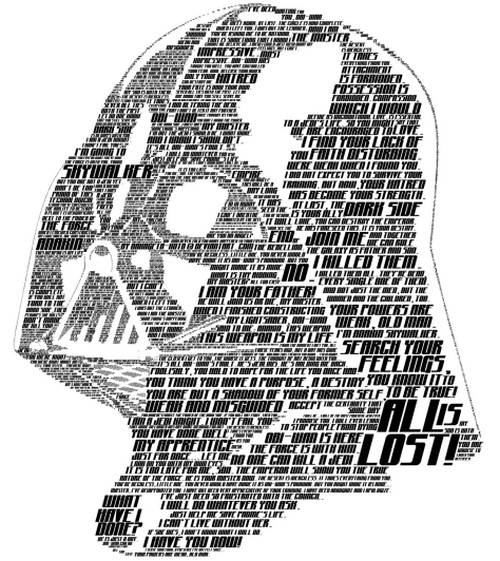 Star_Wars_Typography_1