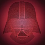 Star_Wars_Typography_9
