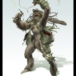 Steam punk chewy resize