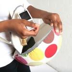 Top_Pregnancy_Gadgets_13