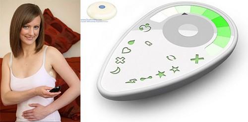 Top_Pregnancy_Gadgets_1